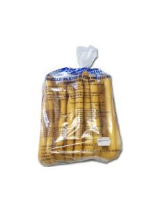 Rosquillas de Alhama