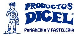 Panadería Productos Dicel